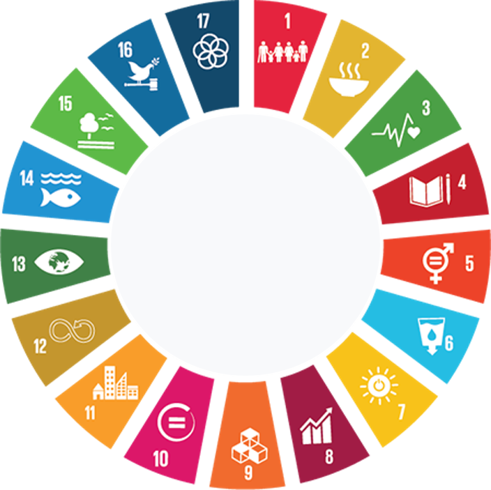 SDGs wheel with icons2.png