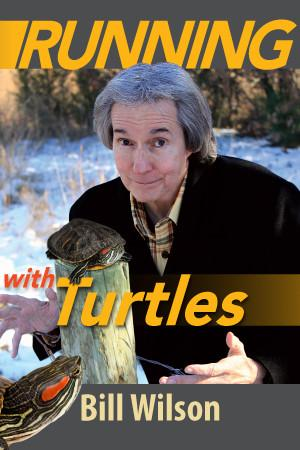 RunningWithTurtlesCover_large.jpg