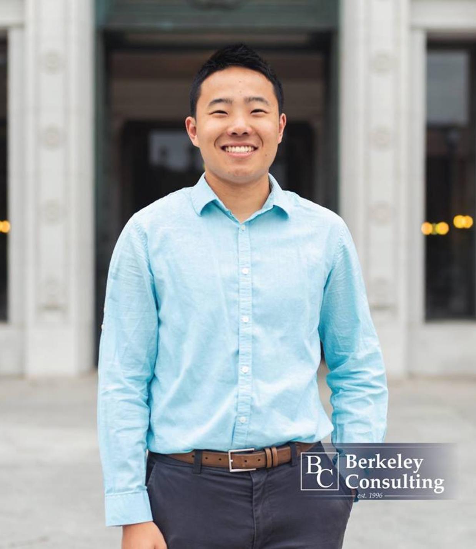 BEAM & Beyond - A BEAM Alumni's story