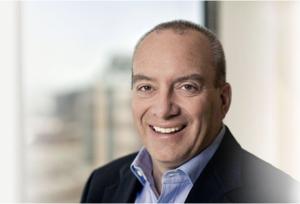 Tom Berquist, Chairman