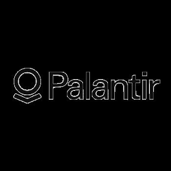 3_Palantir.png