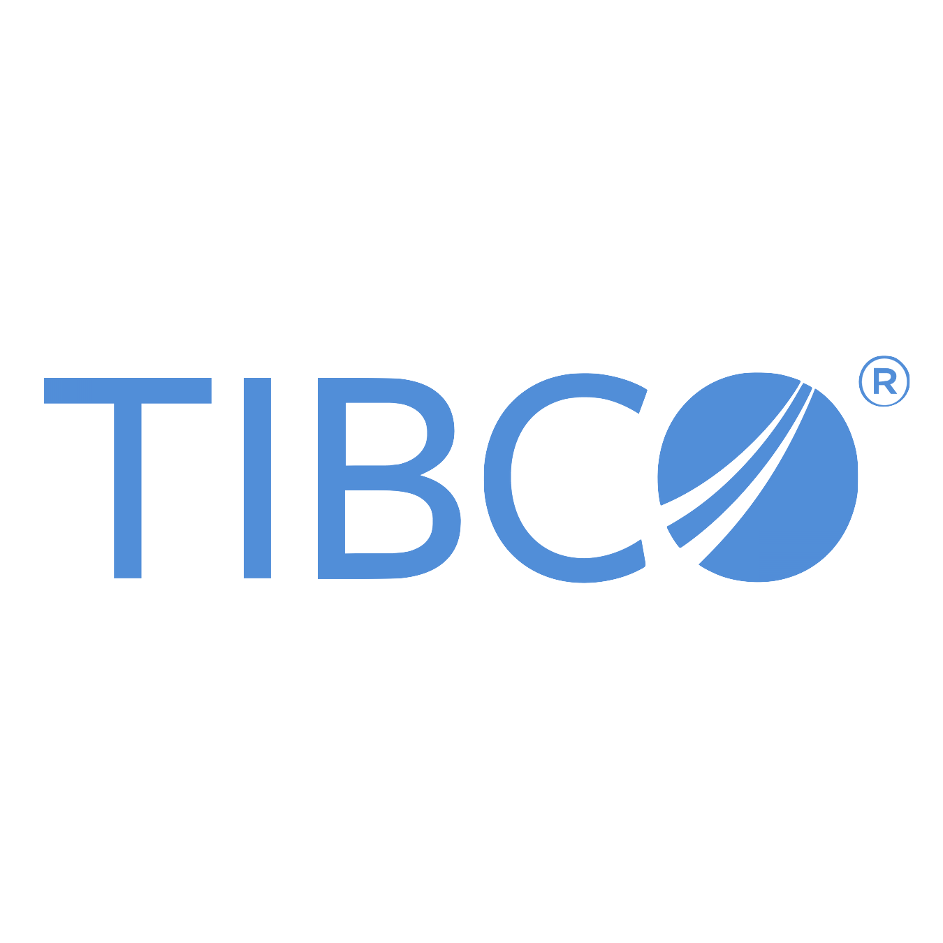 4_TIBCO.png