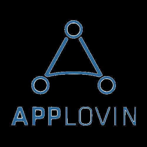 6_AppLovin.png