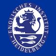 10_Heidelberg.png