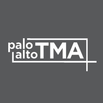 12_PATMA.png