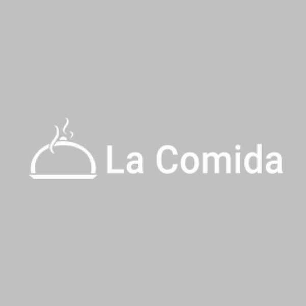 13_LaComida.png