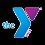20_YMCA.png