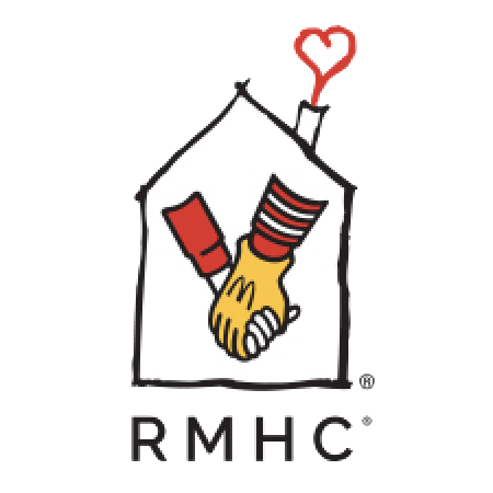 22_RMHC.png