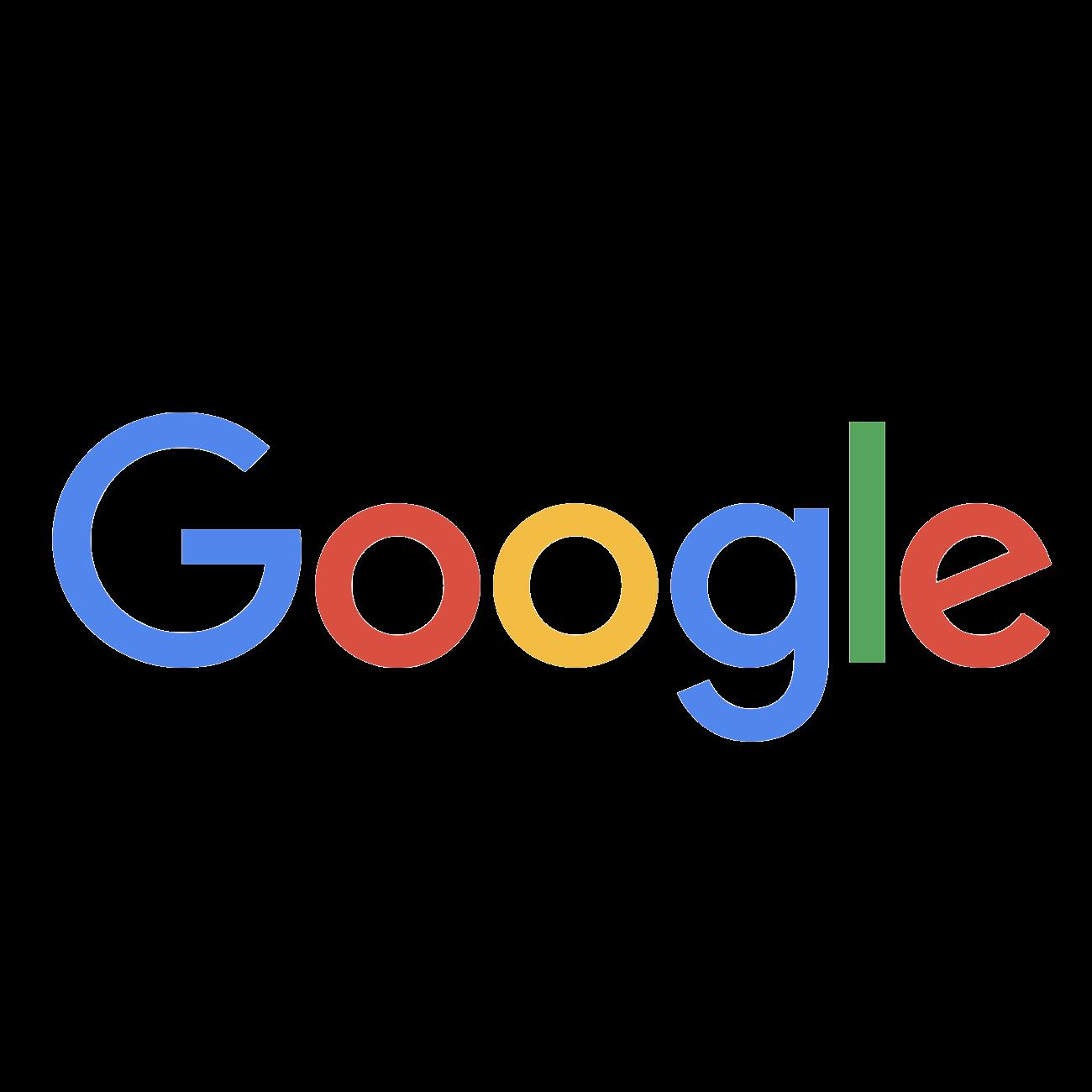 5_Google.png