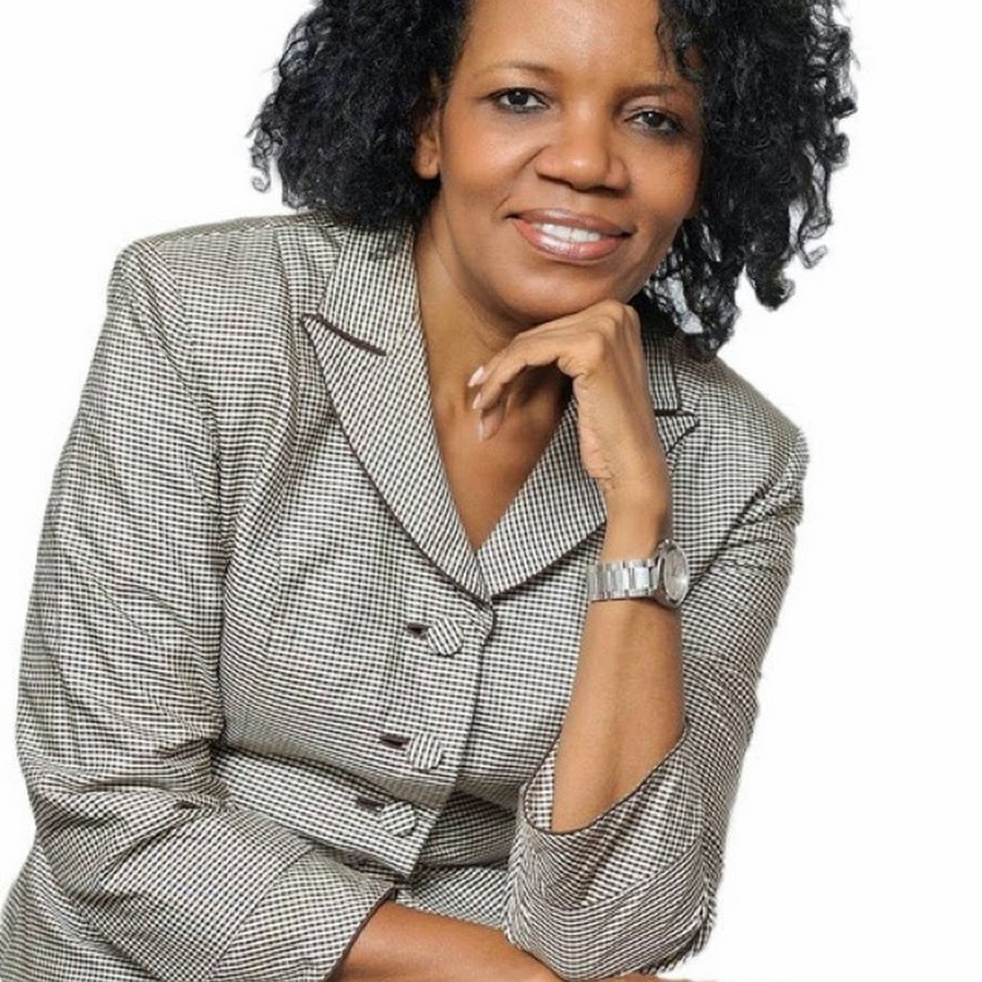 Dr. Marie Roberte Laurent
