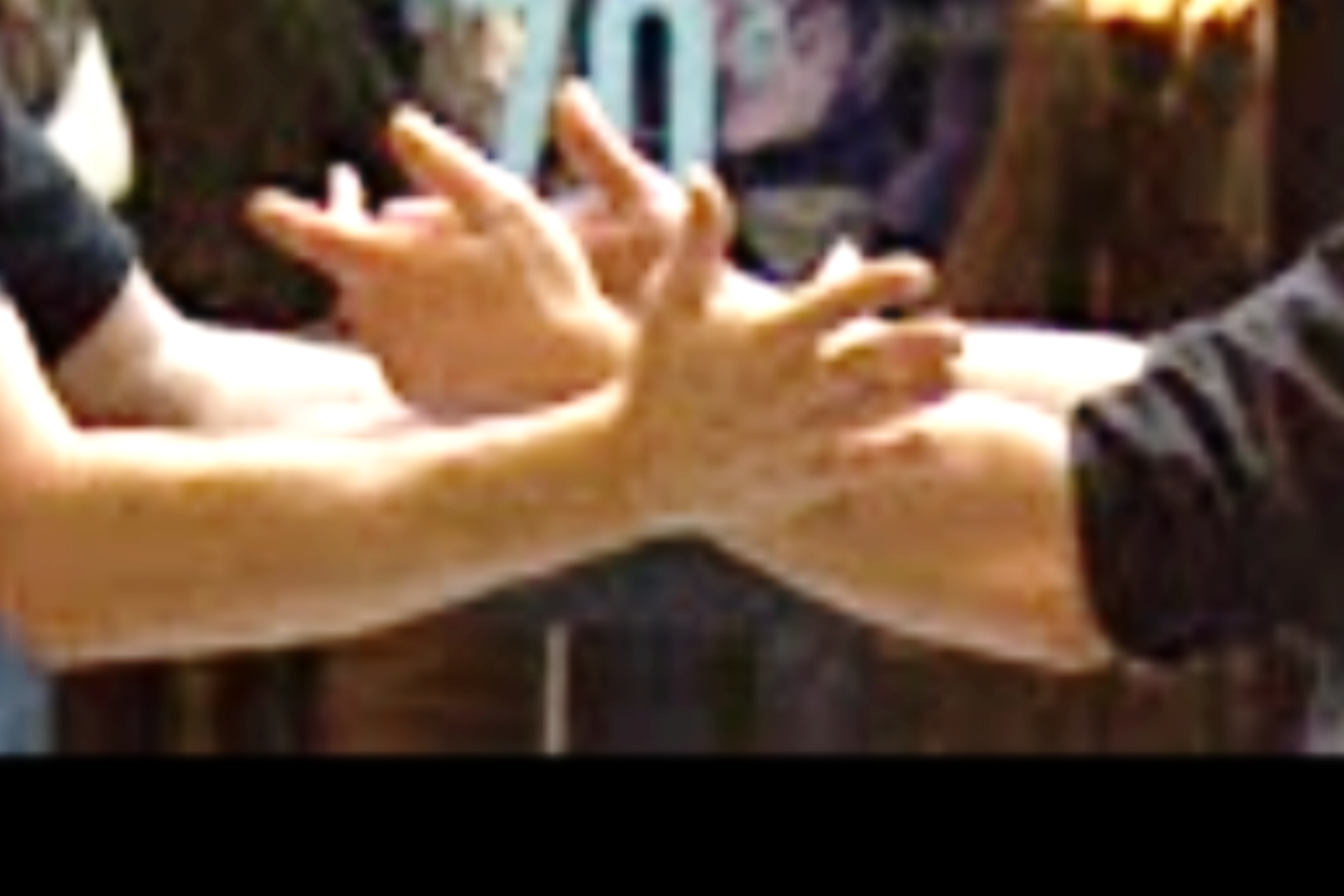 tai chi hands.png