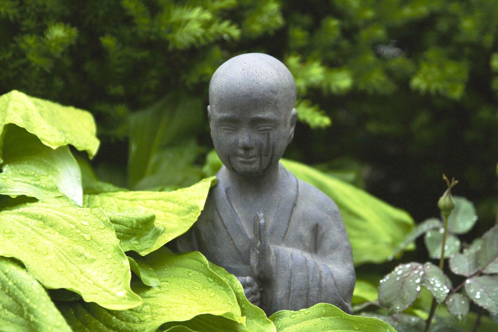 buddha-828819_1920.jpg