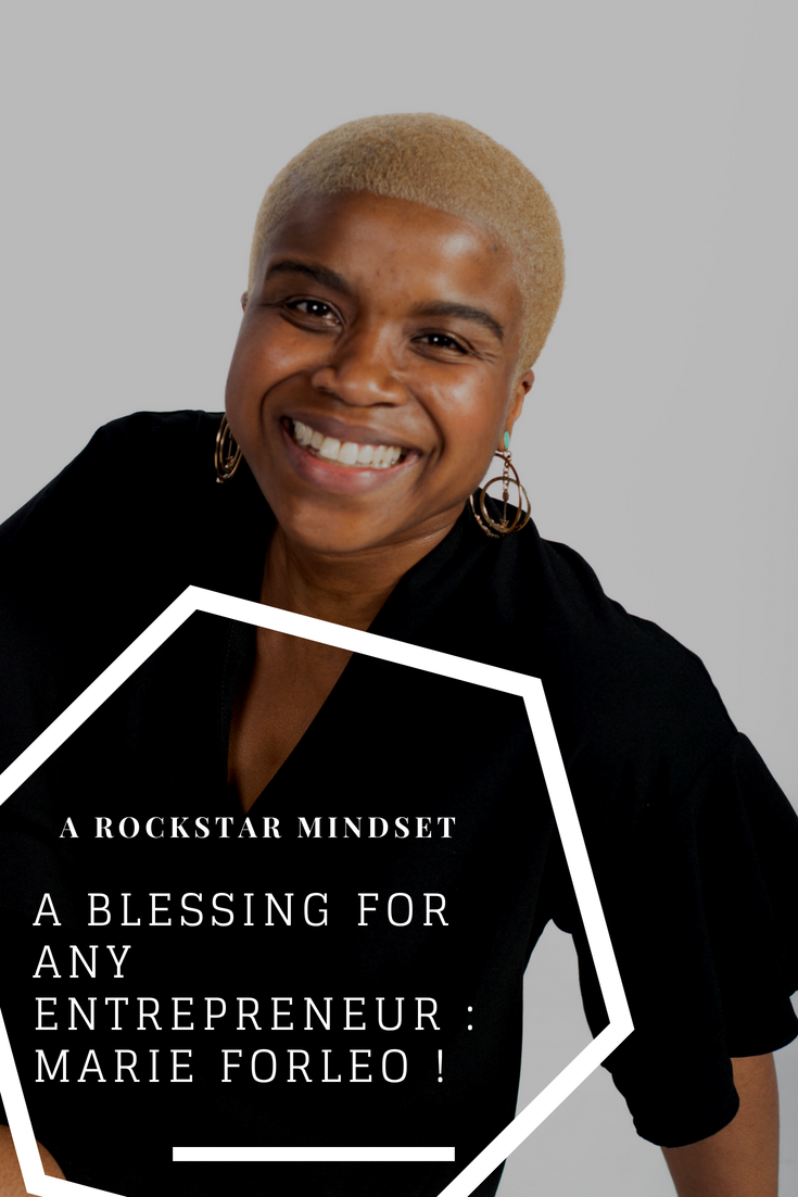 A Rockstar Mindset - A blessing for any entrepreneur - Marie Forleo (1).png
