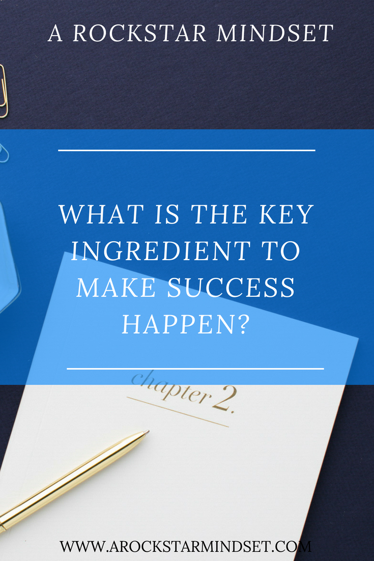 Copy of Blog - what is the key ingredient to make success happen _.png