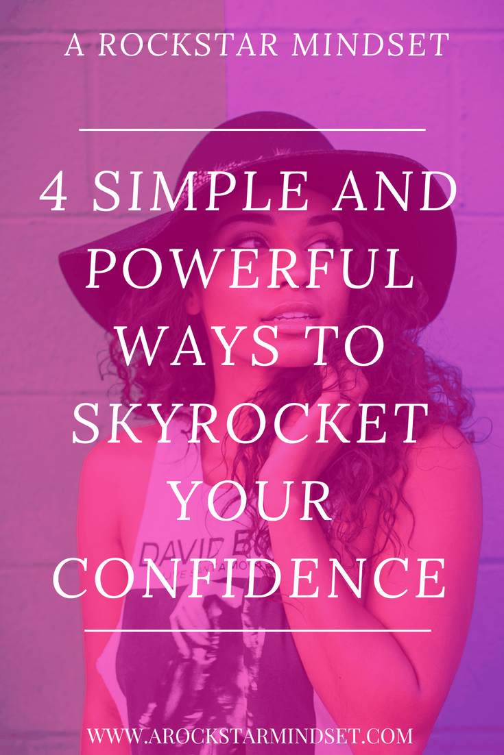 4-SIMPLE-AND-POWERFUL-WAYS-TO-SKYROCKET-YOUR-CONFIDENCE-compressor.png