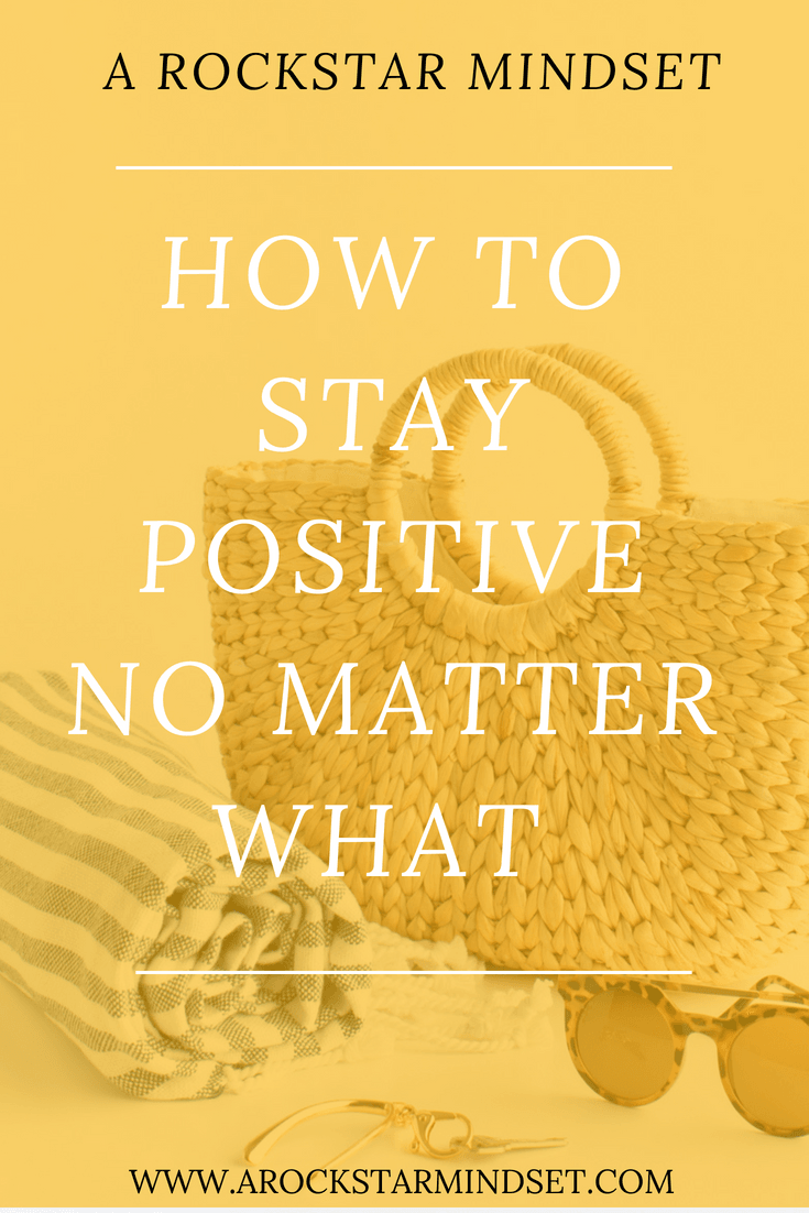 --How-to-Stay-positive-no-matter-what-compressor.png