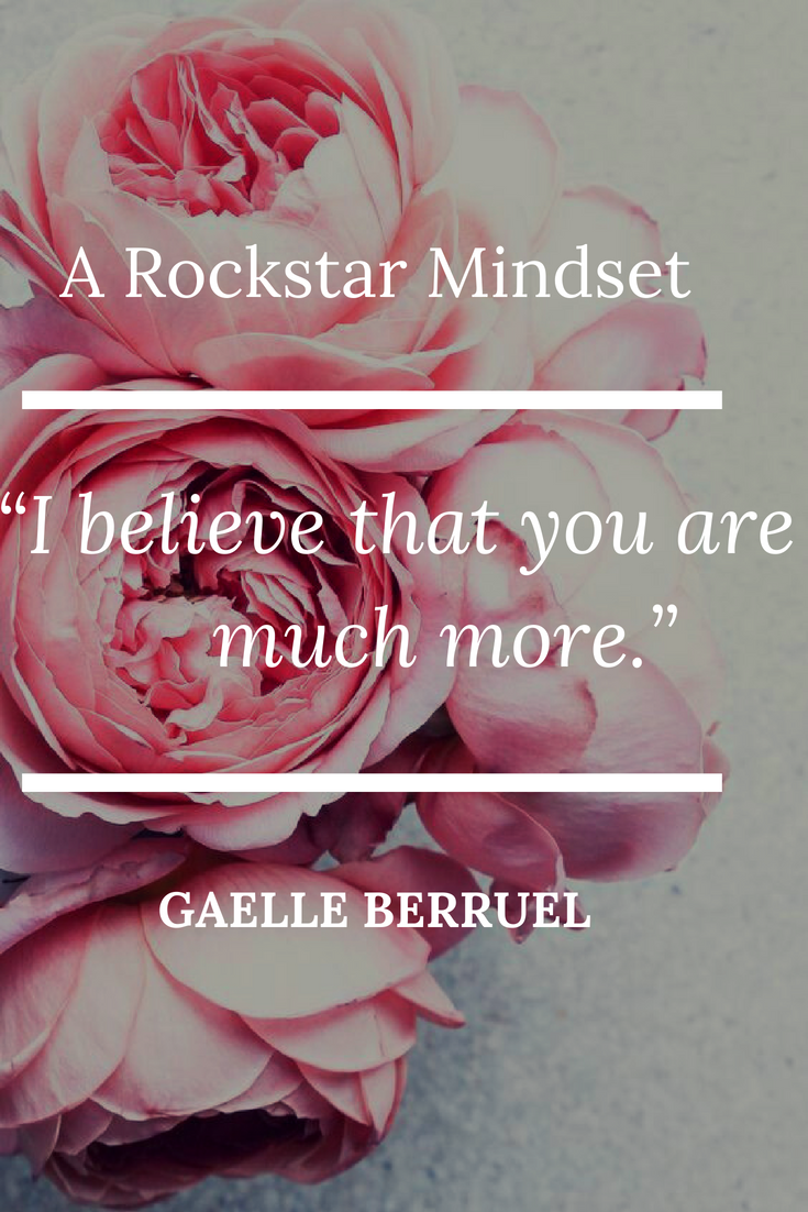 Copy of I believe that you are so much more - Gaelle Berruel (1).png