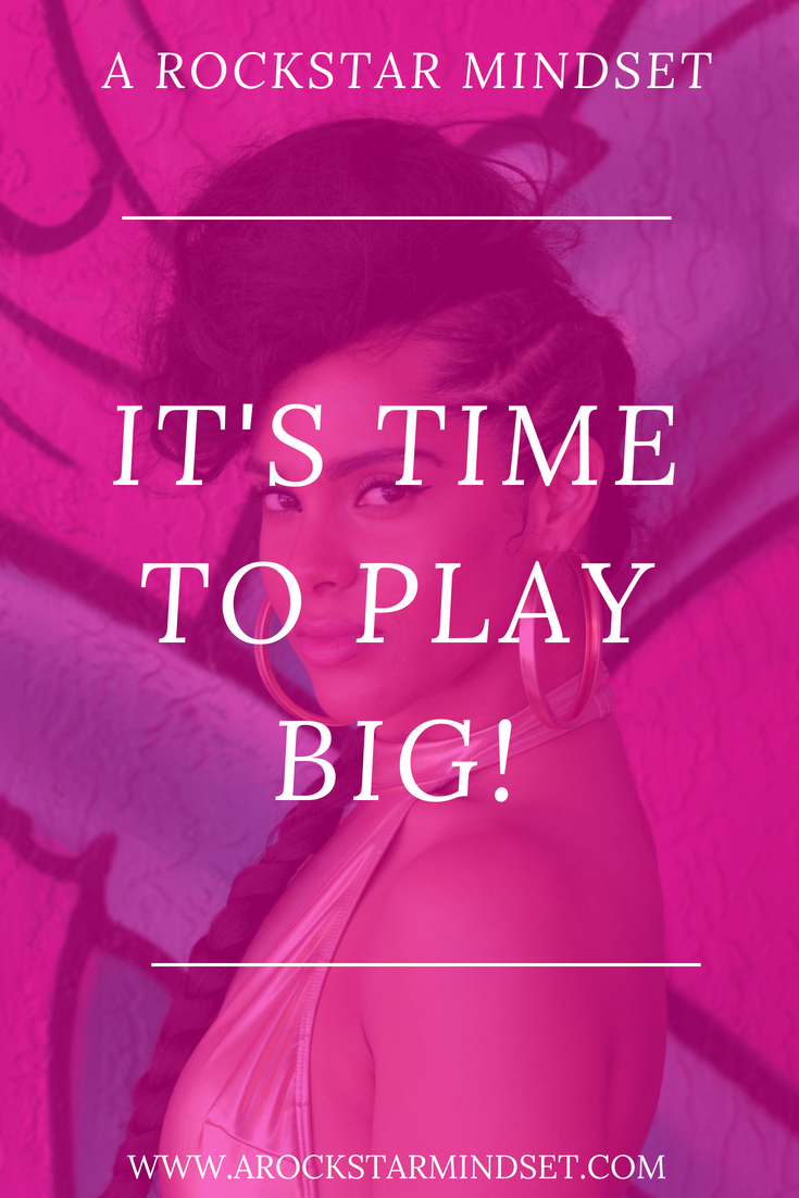 It's Time To Play Big!.png
