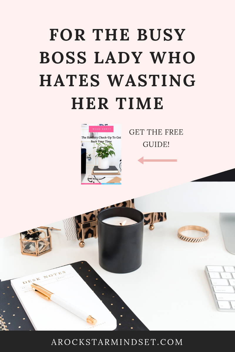 For the Busy Boss Lady Who Hates Wasting Her Time.png
