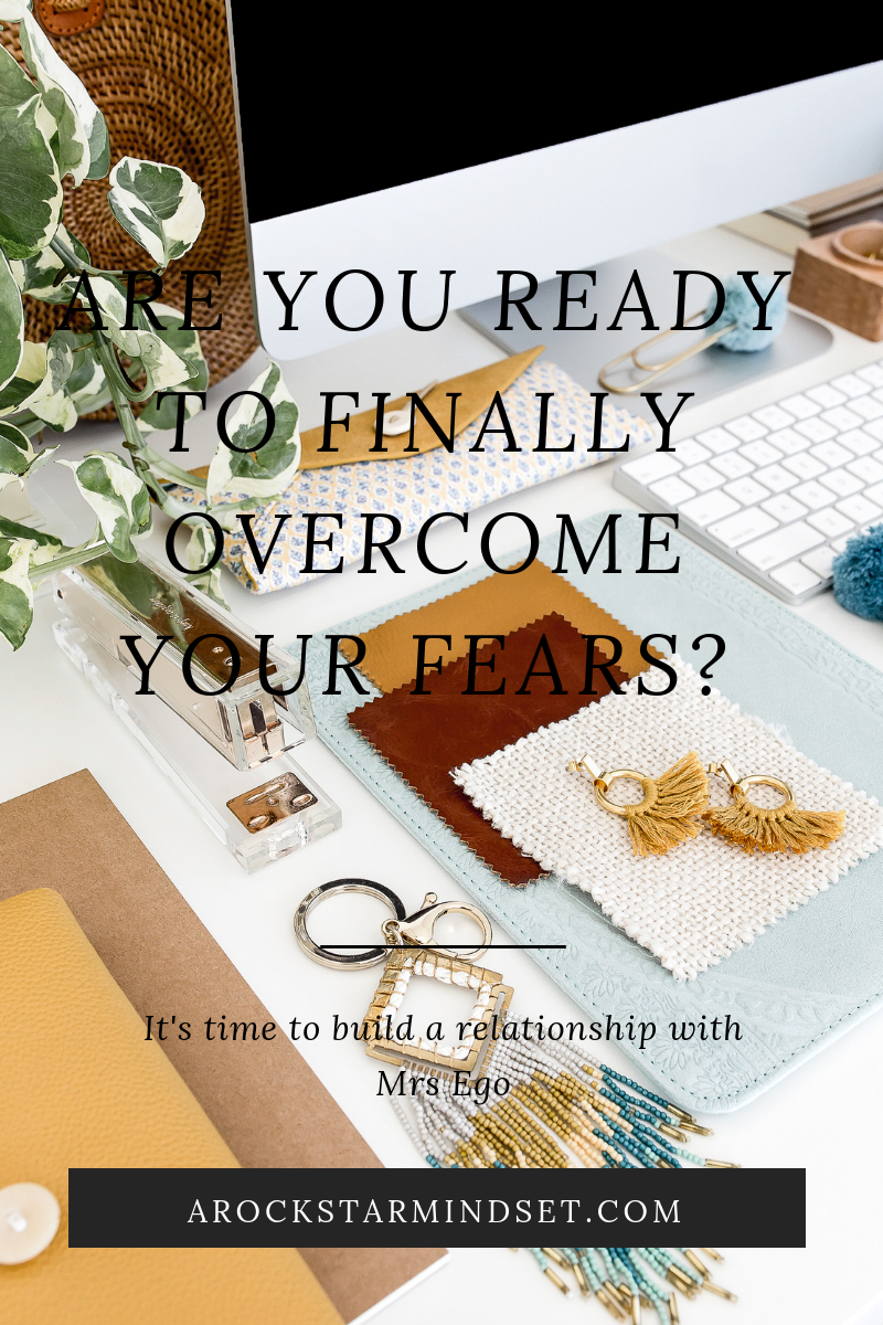 Blog Post - Are you ready to finally overcome your fears.png