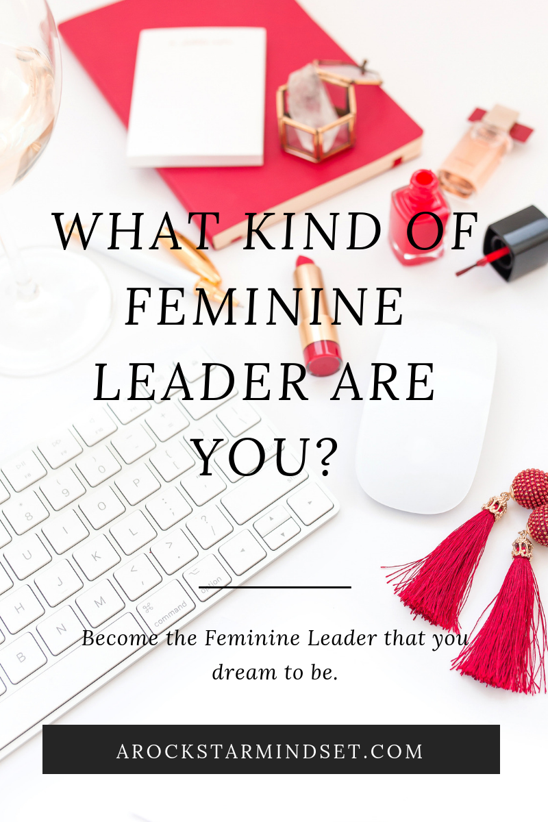 What kind of feminine leader are you_.png