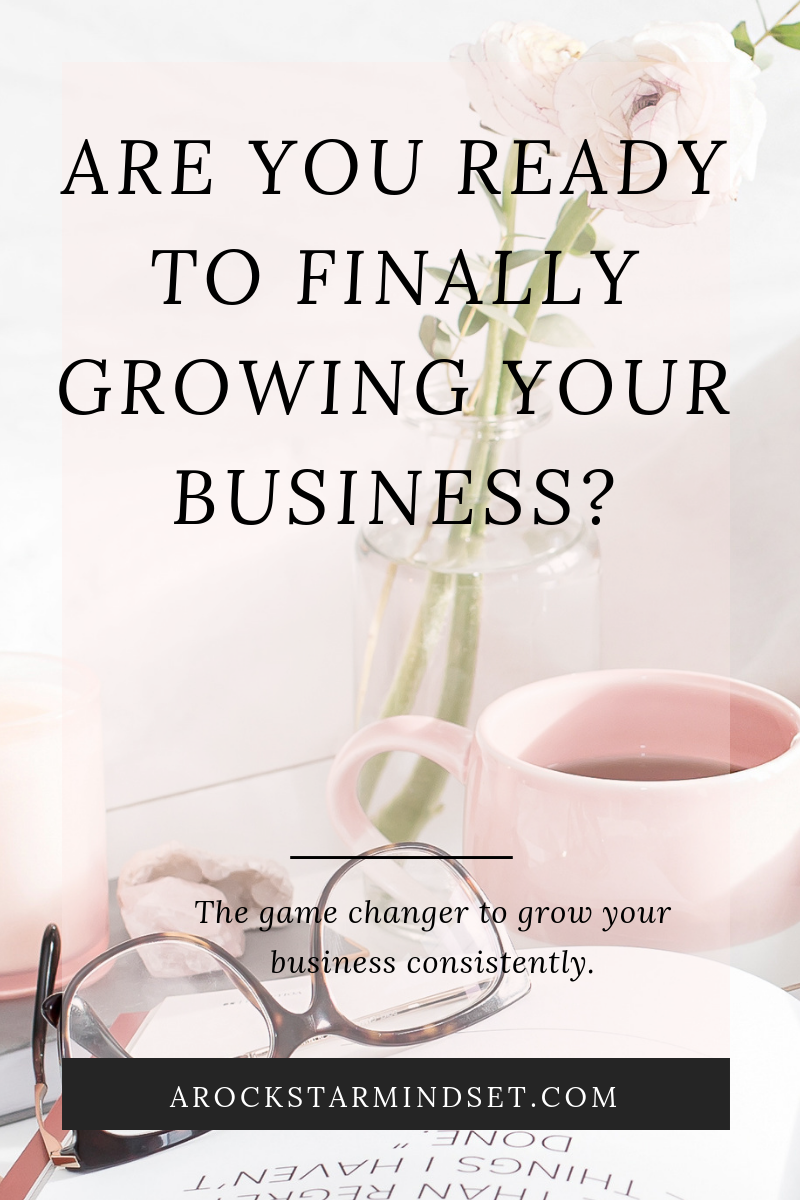 Blog post - Are you ready to finally growing your business_.png
