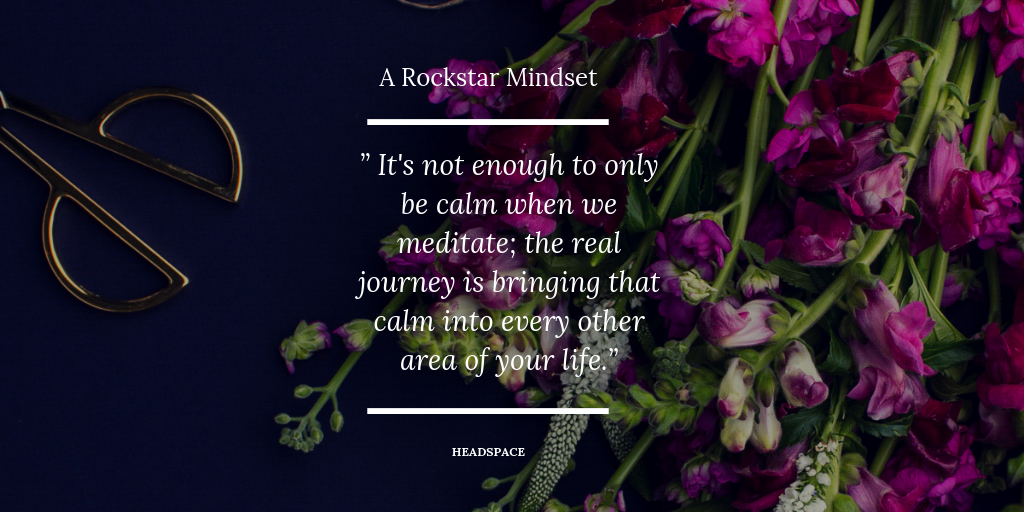 Meditation quote - (4).png