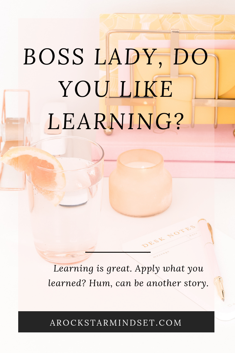 - Boss lady, do you like learning_.png
