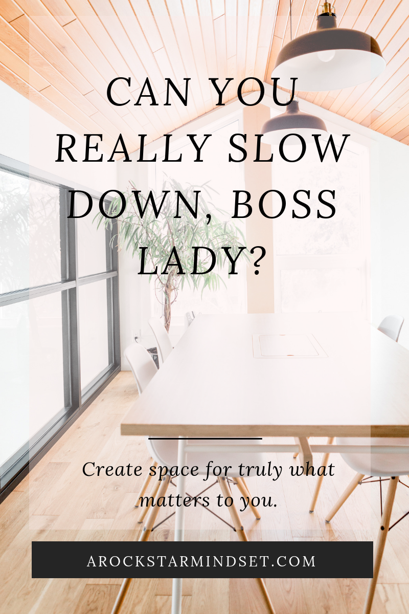 Can You Really Slow Down, Boss Lady_ - 10_04_2019.png