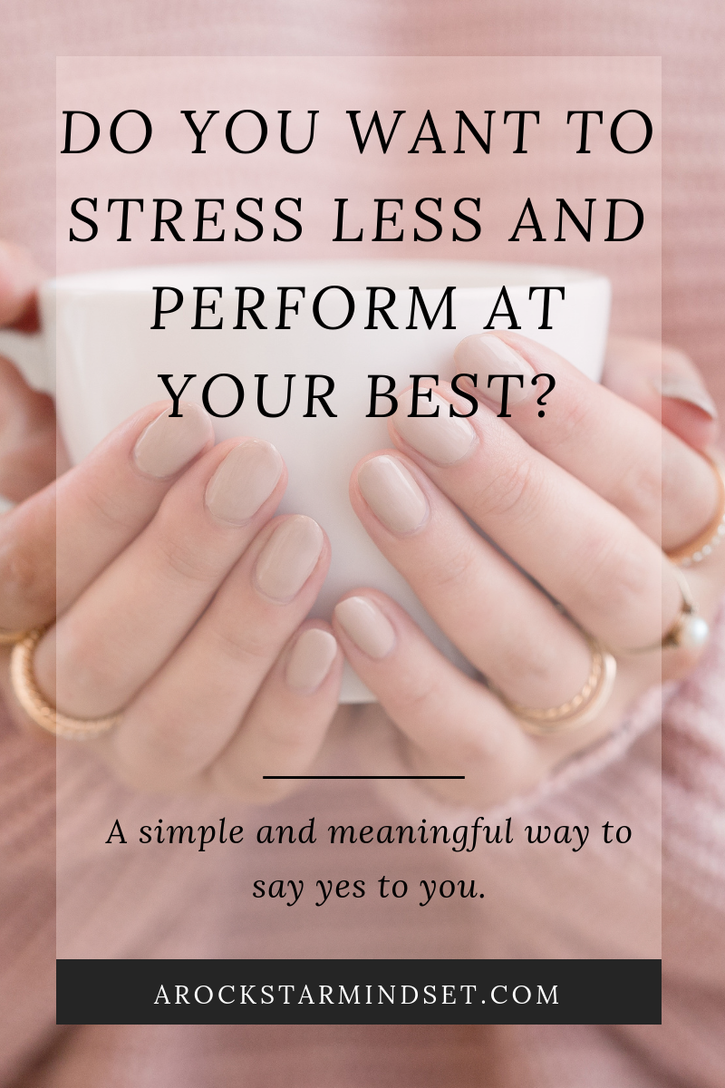 Do you want to stress less and perform at your best.png