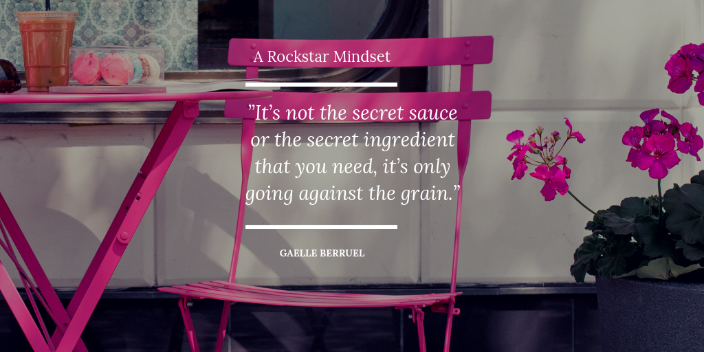 A Rockstar Mindset quote- do you want to live a more mindful life_ (1).png