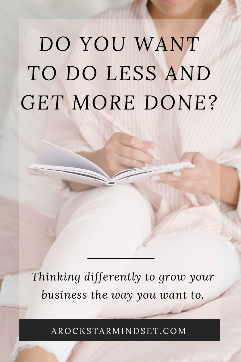 Do you want to do less and get more done.png