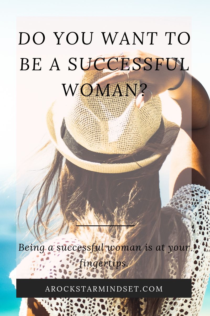 Do you want to be a successful woman_  - August 2019.jpg