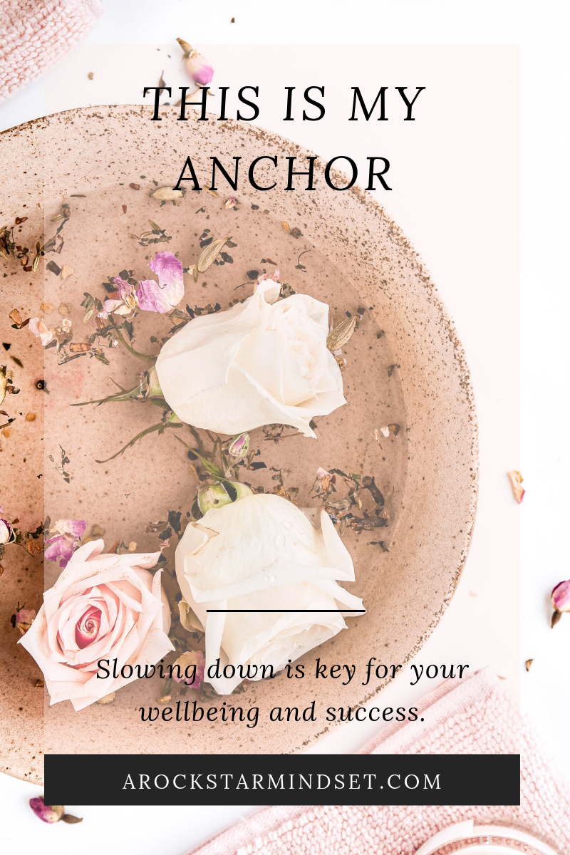 This is my anchor- September 2019.png
