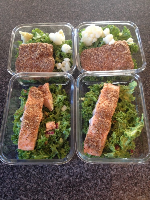 almond-crusted-salmon-portions.jpg