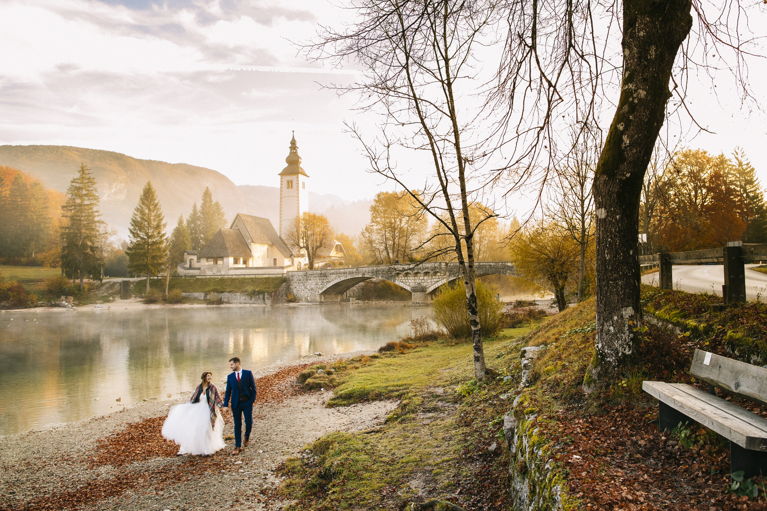 wedding-photography-bled-slovania-couple-shooting-morning-session