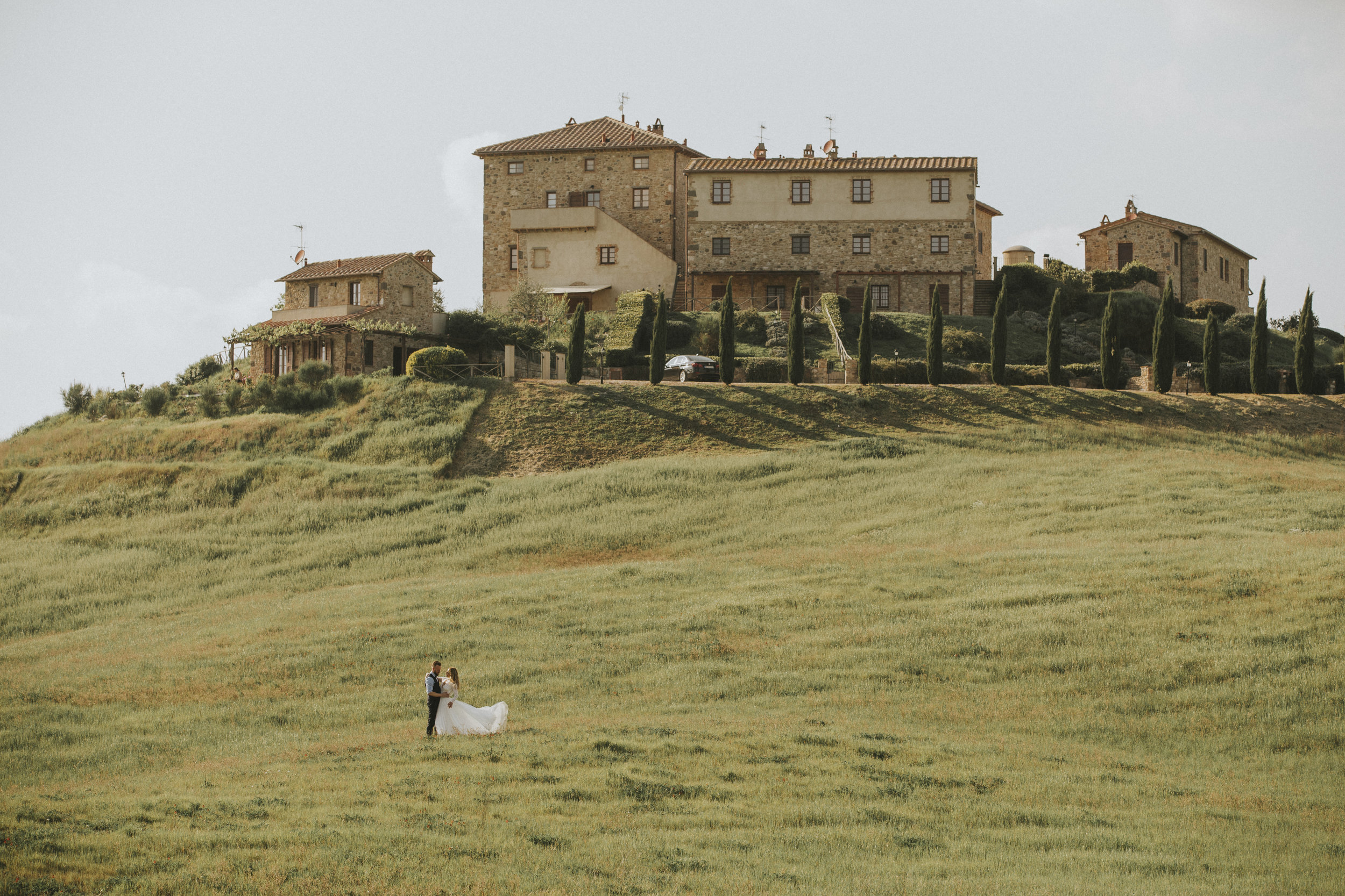 tuscany-122.jpg