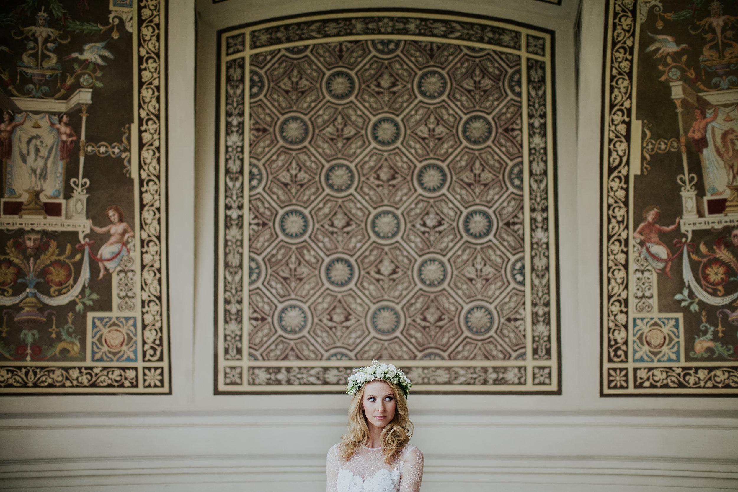 wedding-photography-varkert-bazar-fotozas