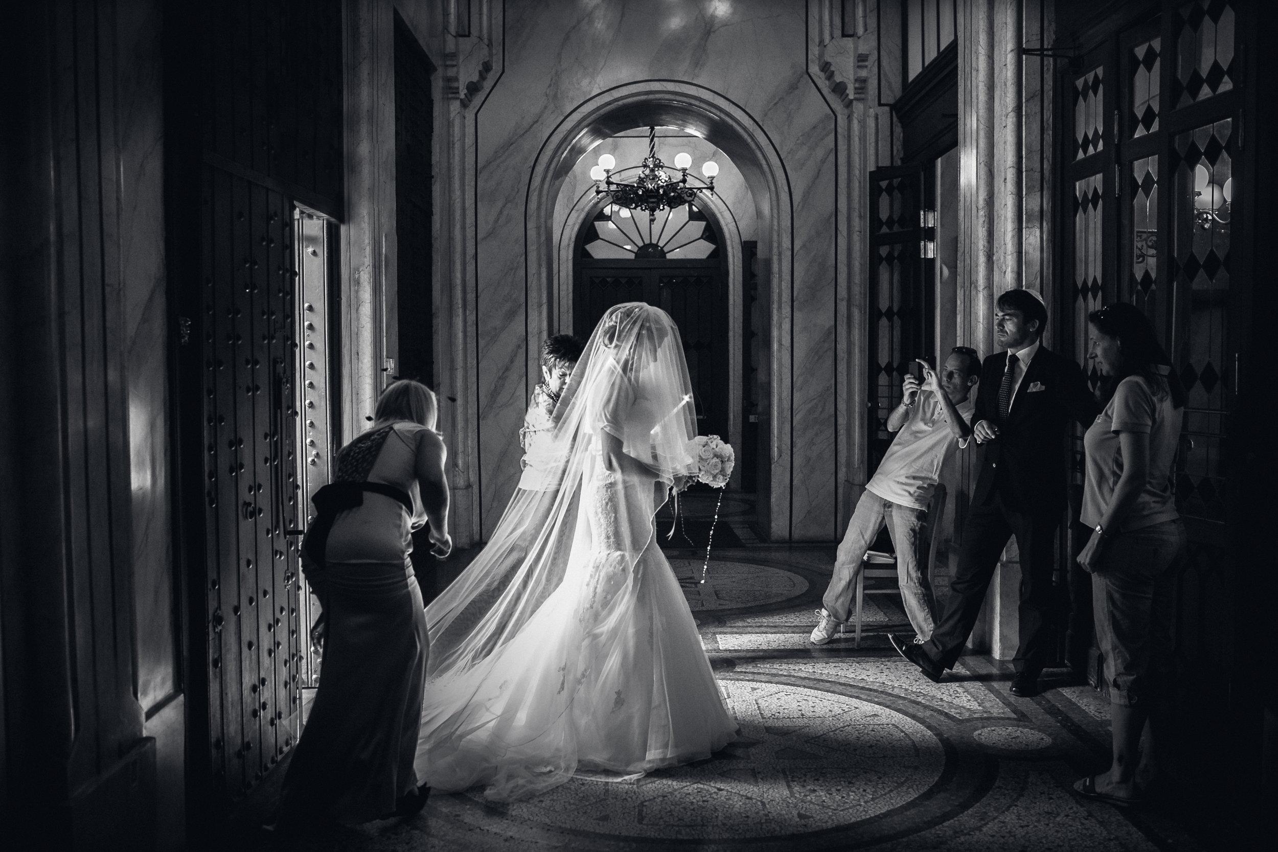 weddings_2017-81.jpg