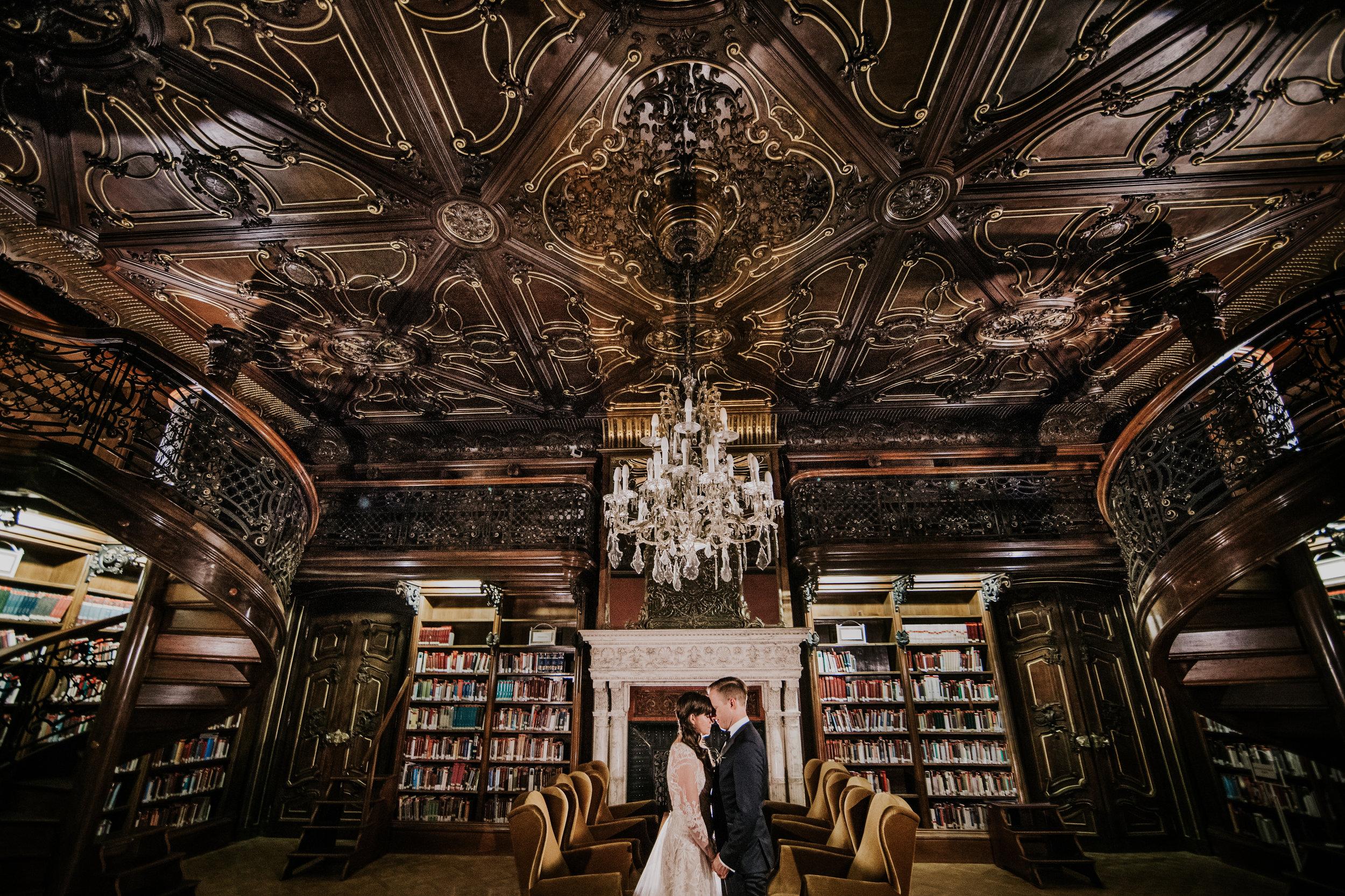 weddings_2017-127.jpg