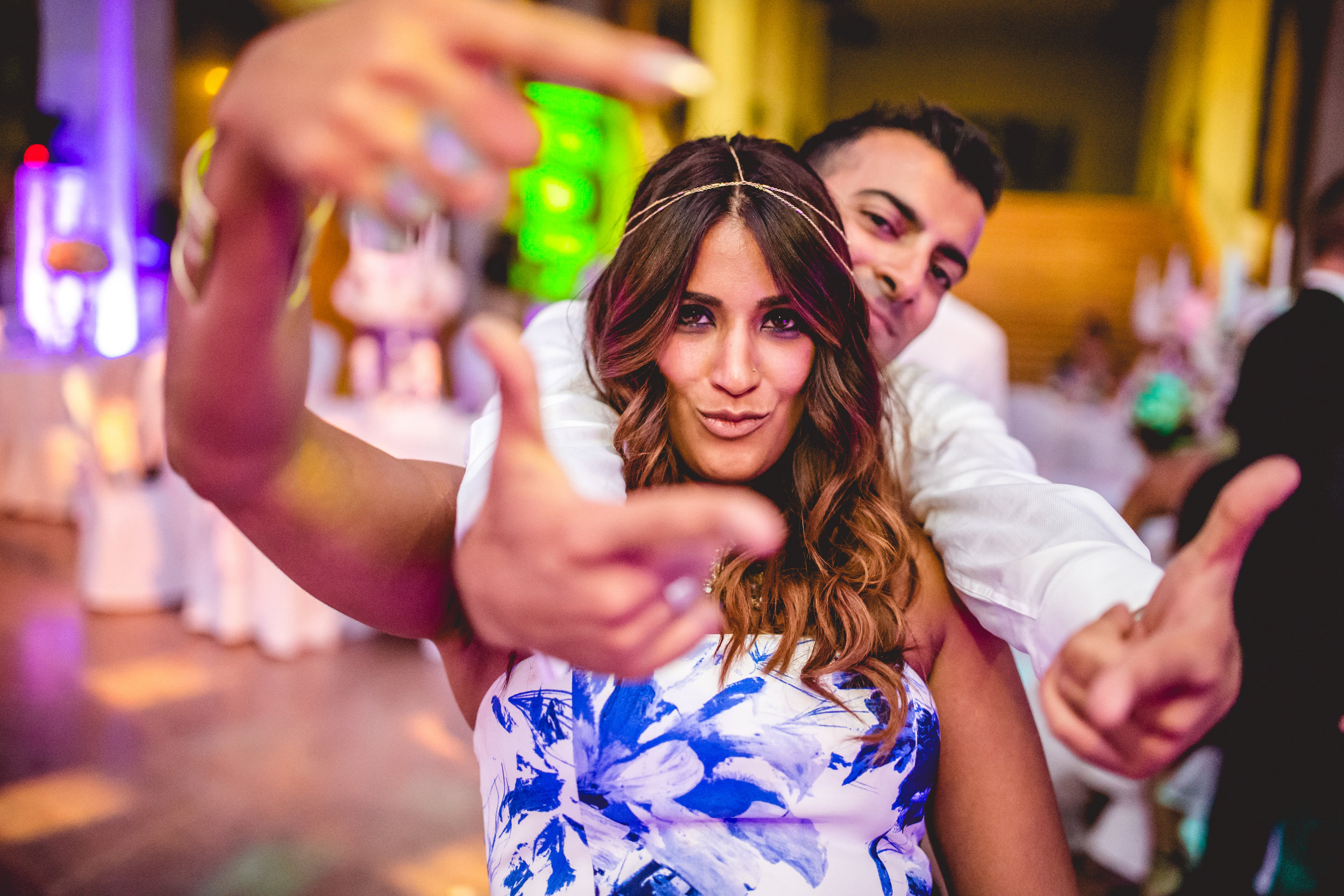 weddings_2017-133.jpg