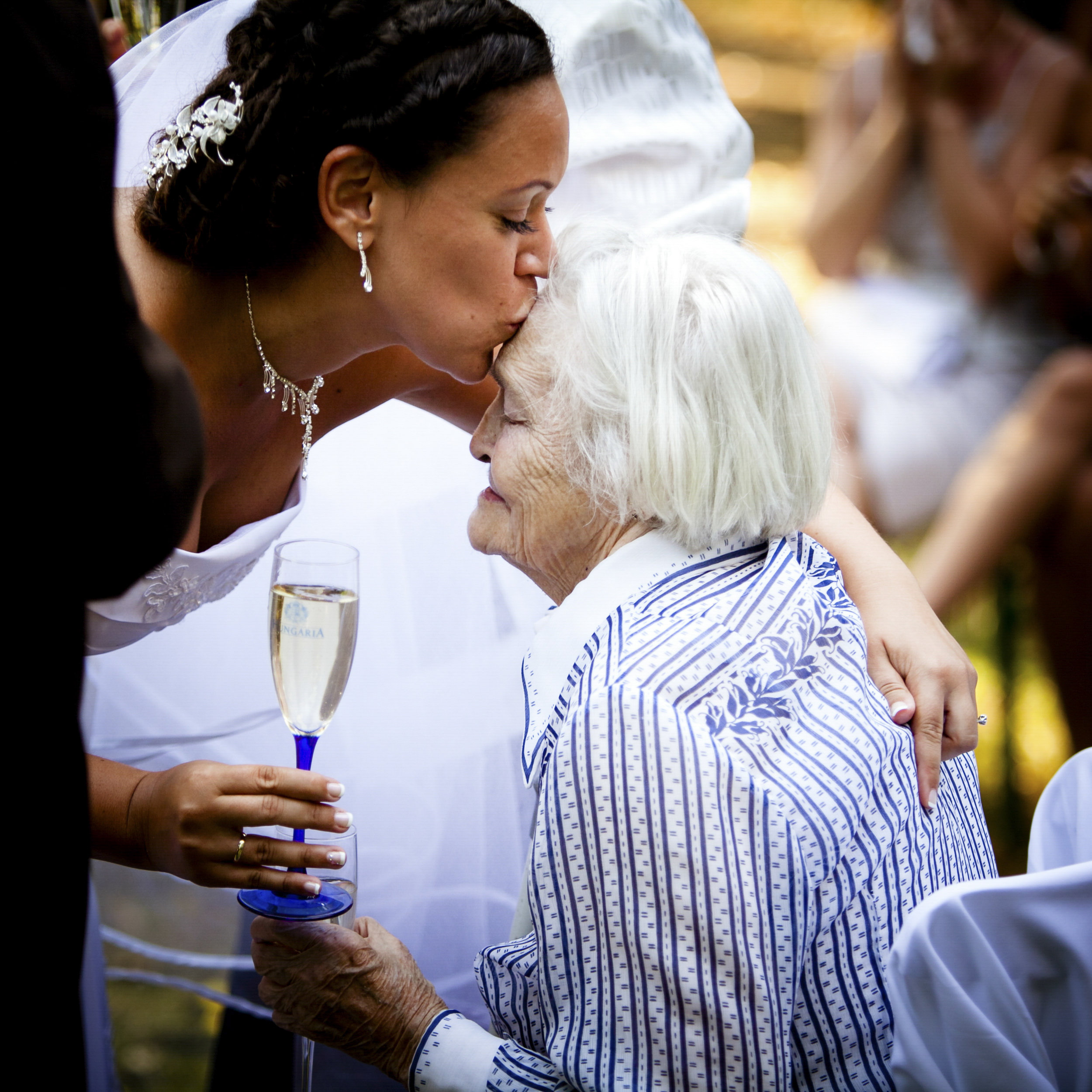 wedding2018-118.jpg