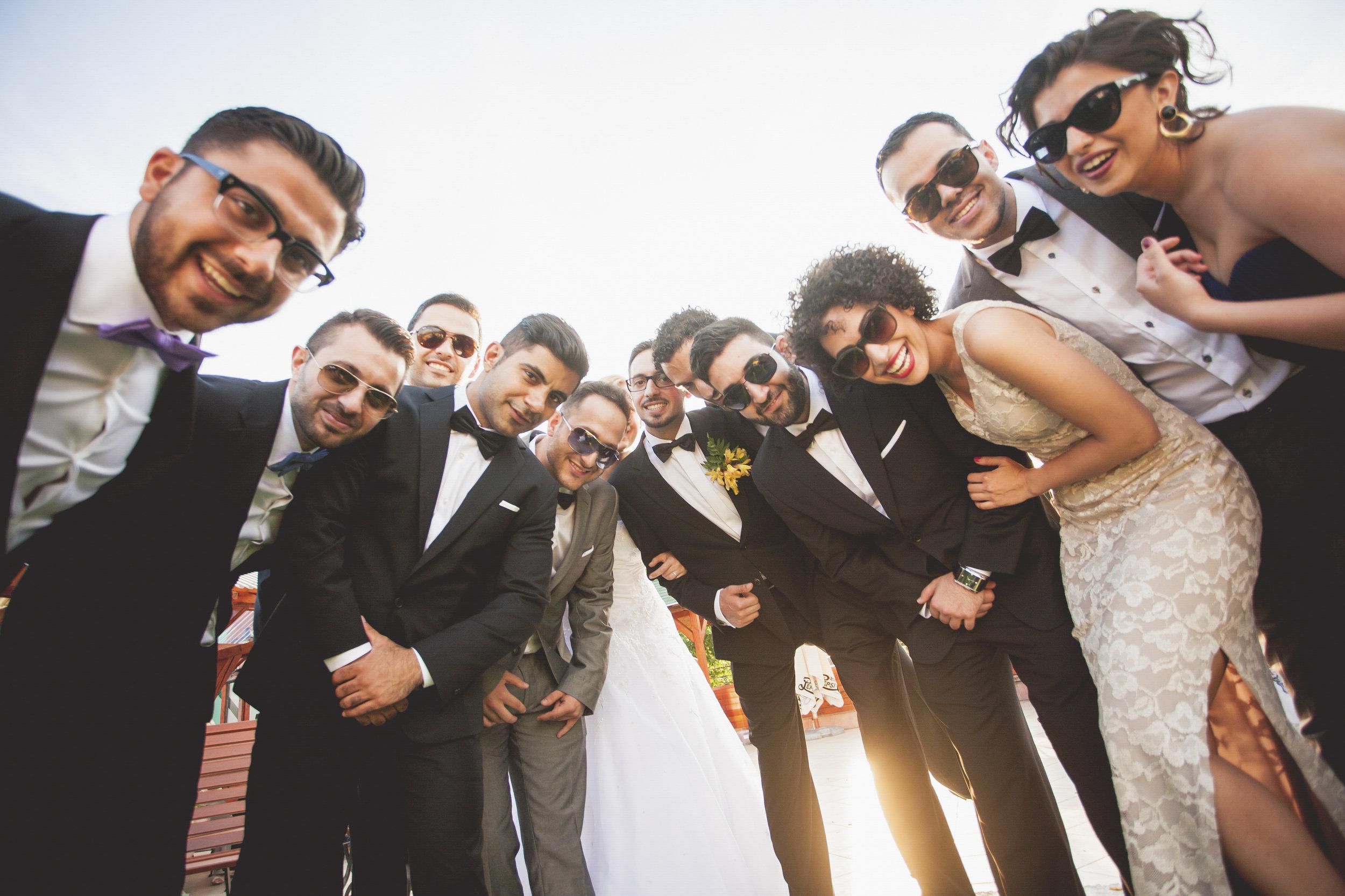wedding2018-164.jpg