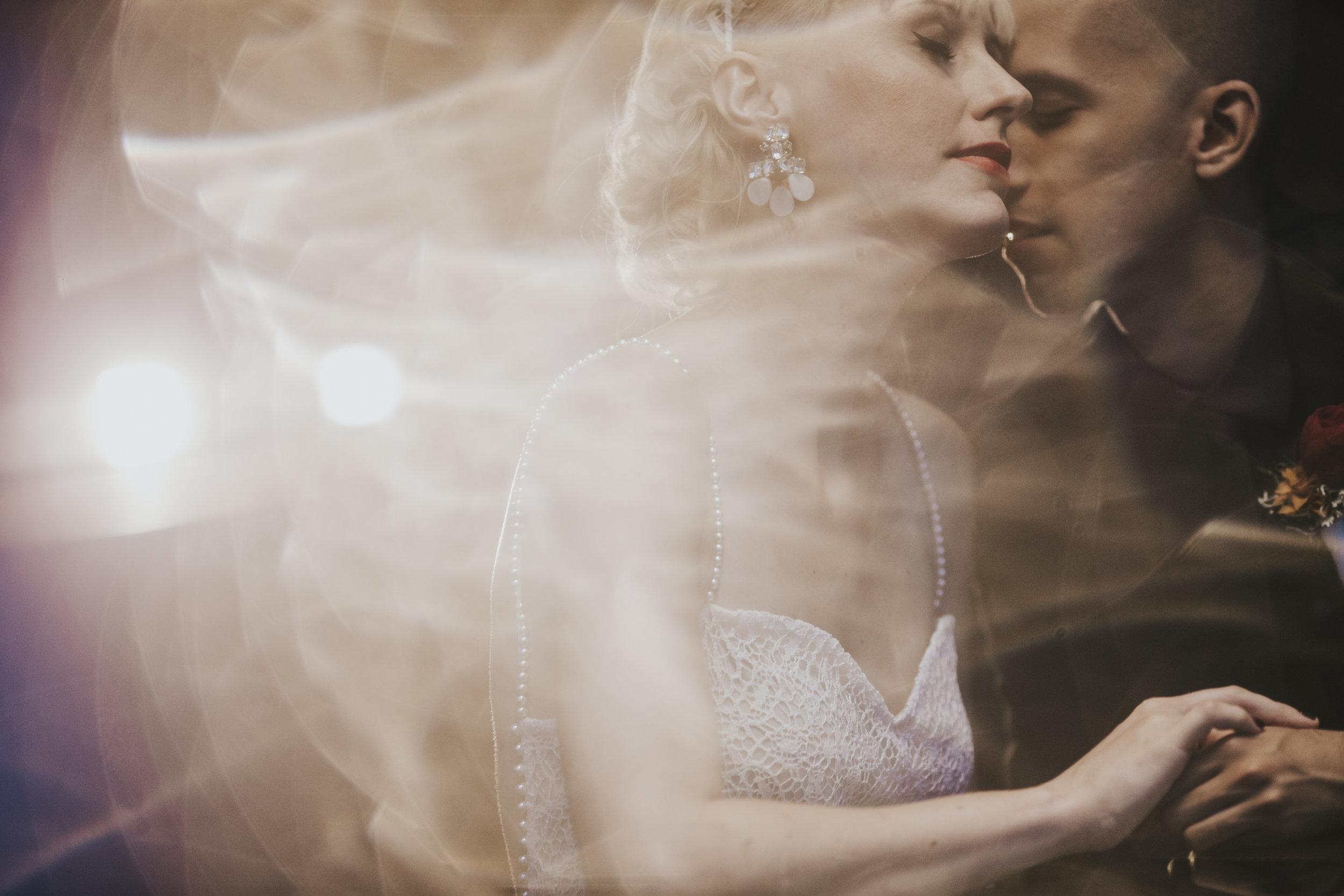 wedding2018-199.jpg