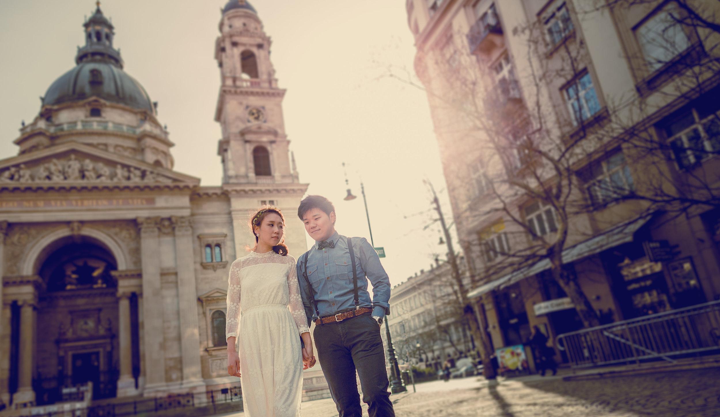 budapest-elopement-photoshoot