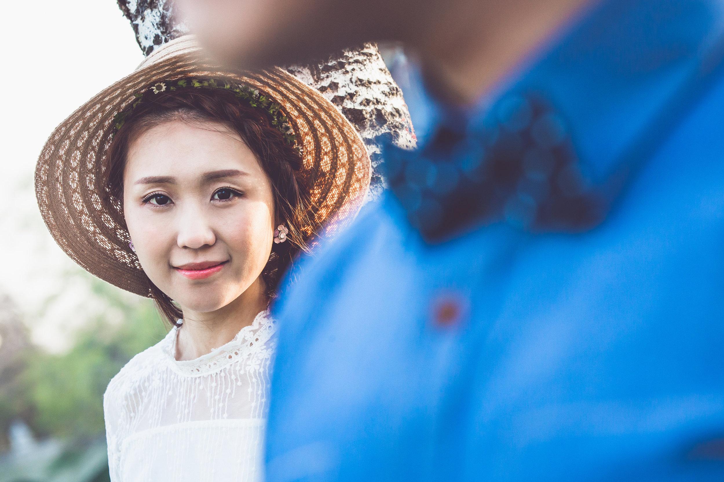 sion_hk_0148.jpg