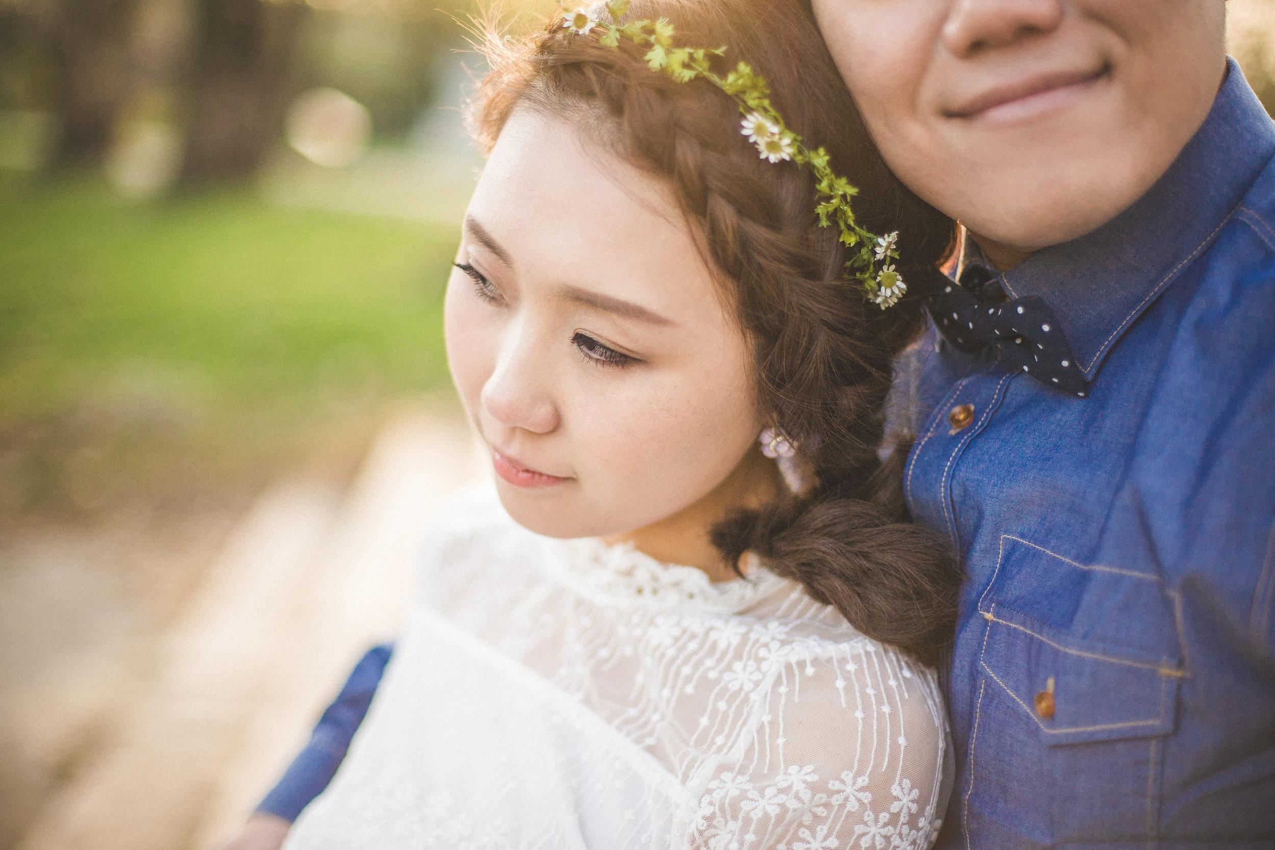 sion_hk_0197.jpg