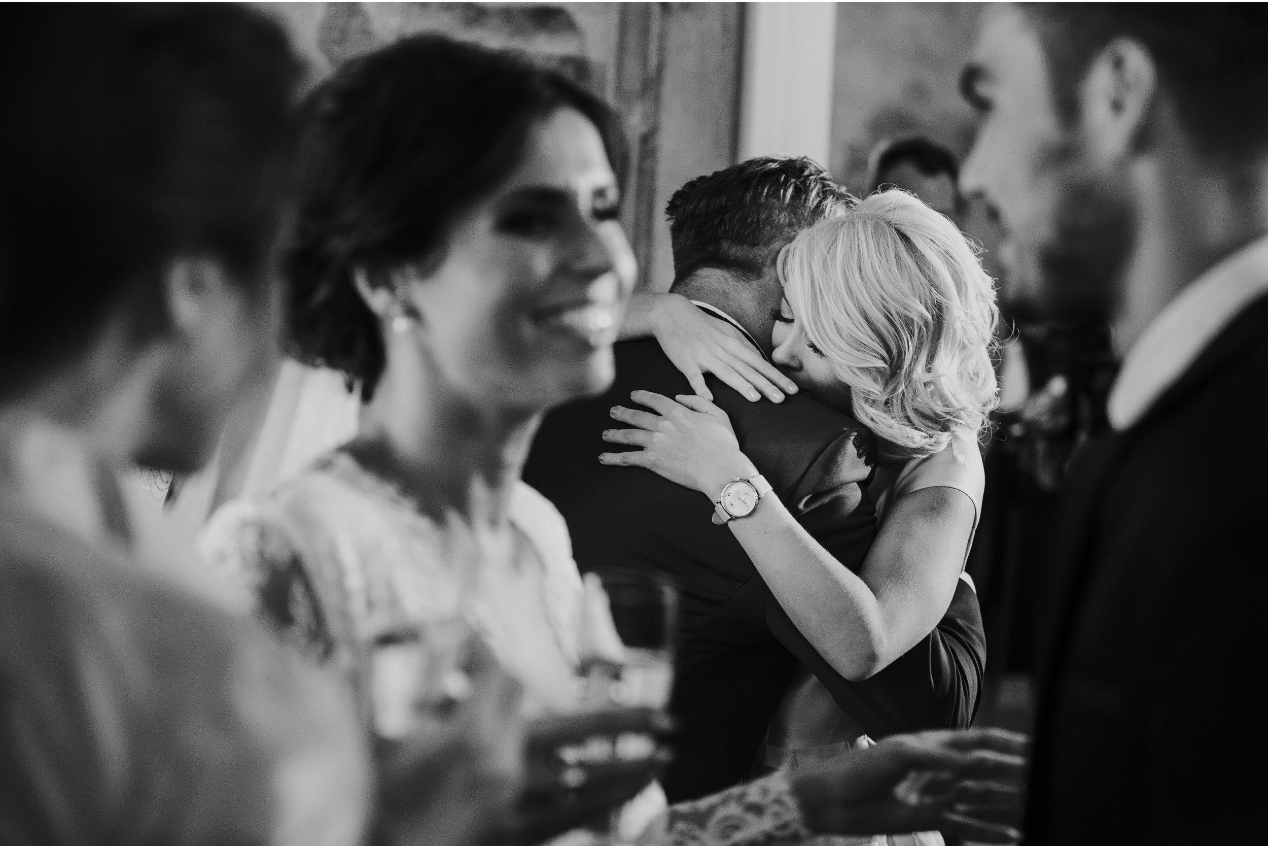 weddings_2017-94.jpg