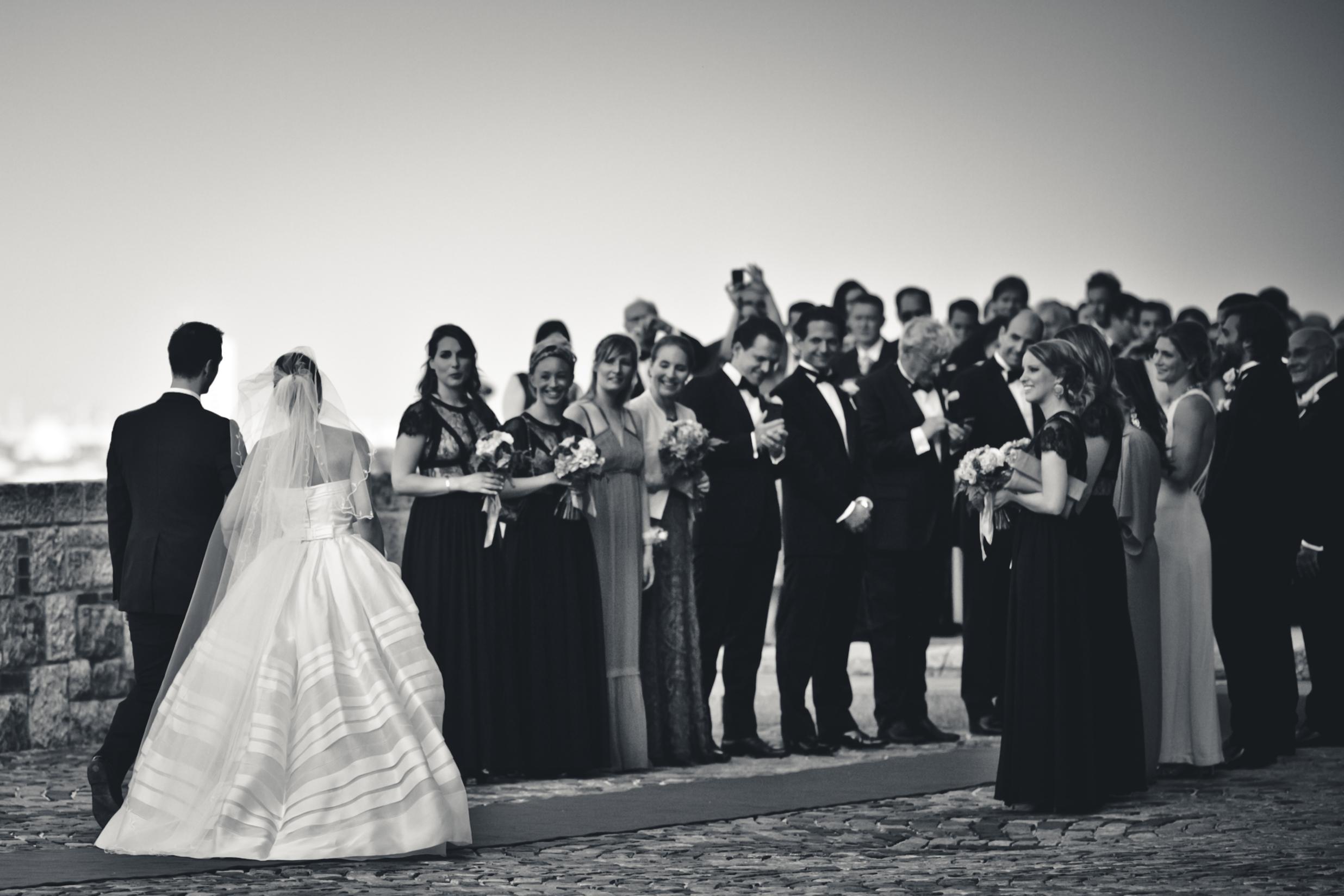 anne_reza_wedding_1609.jpg