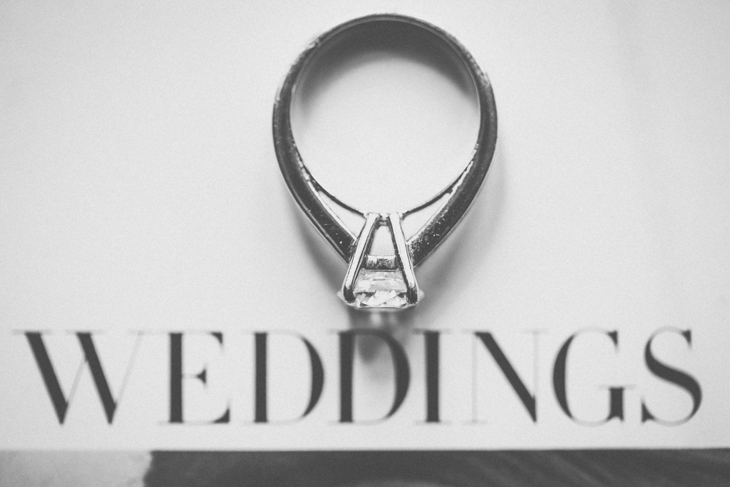 anne_reza_wedding_0458.jpg